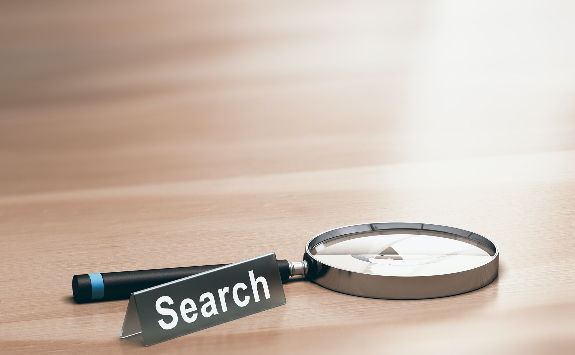 whois Search Tool